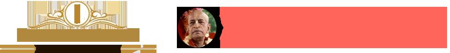 Lokanath Swami Lectures, Lokanath Swami Maharaja, HH Lokanath Swami